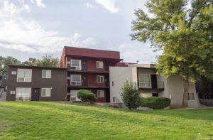 cougar ridge apartments
