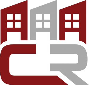 cougar ridge apartments icon